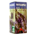 PHYTO-BIOPÔLE MIX (RELAX) 50 ML
