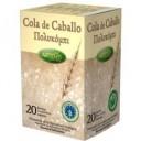 COLA DE CABALLO BIO