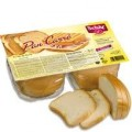 PAN MOLDE CARRE 400 GR