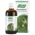 AVENAFORCE 100 ML.