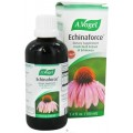 ECHINAFORCE 100 ML.
