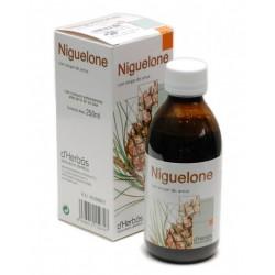 NIGUELONE 250 ML.