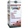 INMUNILFLOR JUNIOR 200 ML.