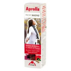 APROLIS PROPOBIOTIC 30 ML