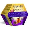 ROYAL VIT MEGA TOTAL