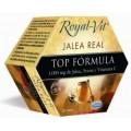 ROYAL VIT TOP FORMULA